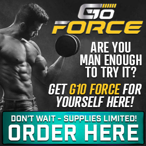 G10 Force Price